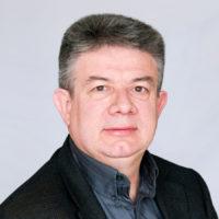 Image of Peter Christensen