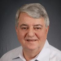 Image of Tony Donigian, PE, D.WRE