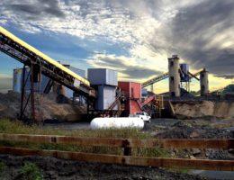 Image for Buffalo Coal Litigation