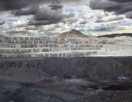 Image for Cemex Black Mountain Quarry