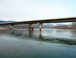 Image for Clark Fork River Plains Reach Assessment