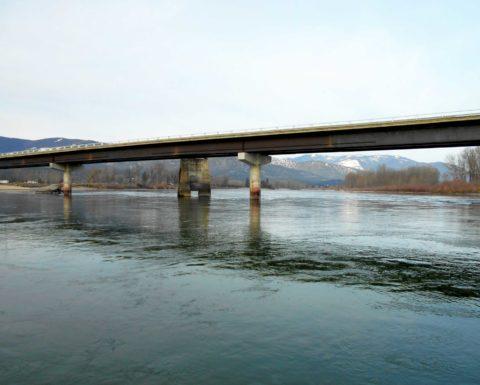 Image for Clark Fork River Plains Reach Assessment