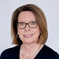 Image of Dorothy Eisenbraun, PE