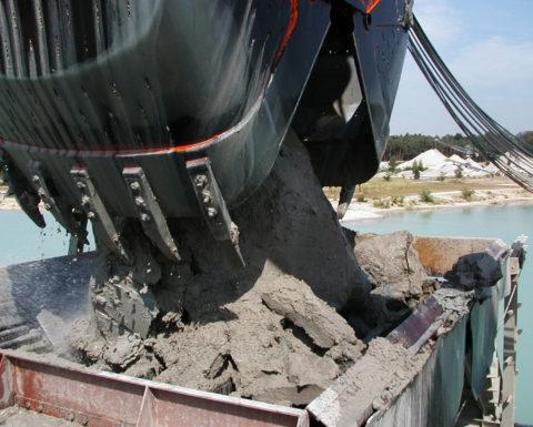 Image for Hilltop Dayton Property Evaluation