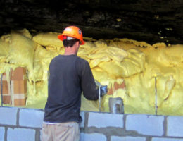 Image for Savory Mountain Mine/Thomas Mine Project