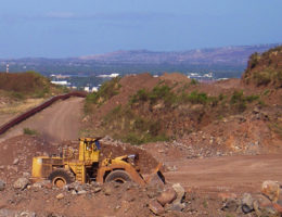 Image for Hawaiian Cement