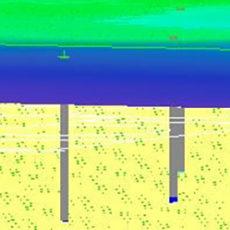 Image for Potash Resource Estimation