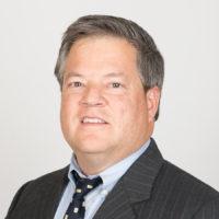 Image of Mike Rotar, PE, CFM