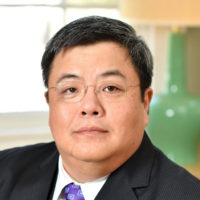 Image of Stephan Kan, PhD, PE, MBA, PMP