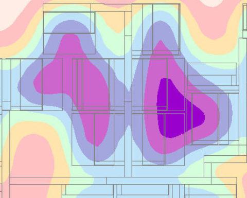 Image for SALT_SUBSID