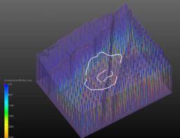 Image for Salt Dome and Cavern Models