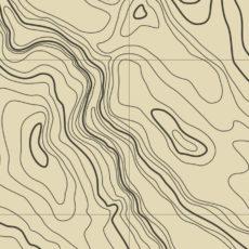 Image for Land Information System (LIS)