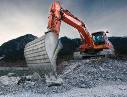 Image for Delbarton Mining