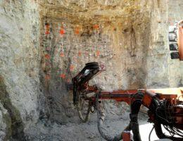 Image for Undergroundheading design