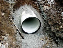 Image for Blast–Induced Dewatering Investigation