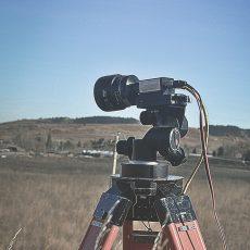 Image for Video Gauge™