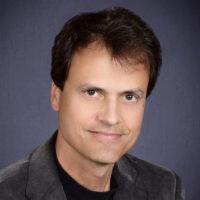 Image of Paul Duda