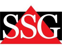 Image for RESPEC Acquires SSG