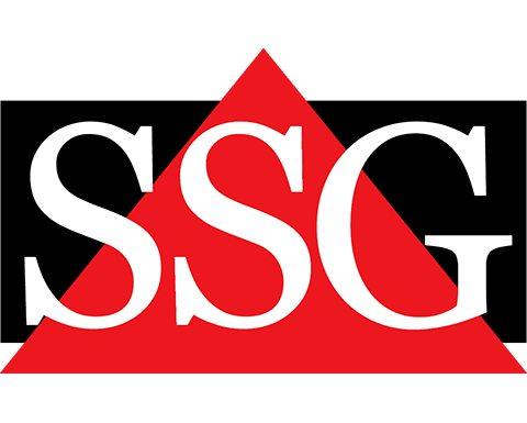 RESPEC Acquires SSG