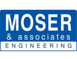 Image for RESPEC Acquires Moser Engineering