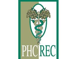 Image for RESPEC Purchases PHC Reclamation