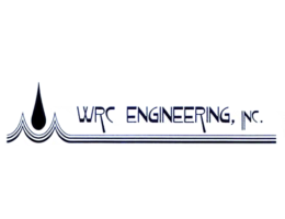 Image for RESPEC Welcomes WRC Engineering