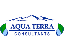 Image for RESPEC Acquires AQUA TERRA Consultants