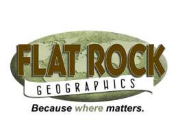 Image for Flat Rock Geographics Joins RESPEC