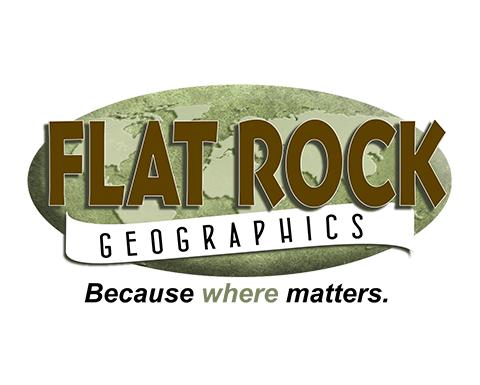 Flat Rock Geographics Joins RESPEC