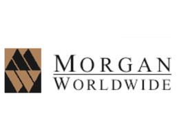 Image for RESPEC Welcomes Morgan Worldwide