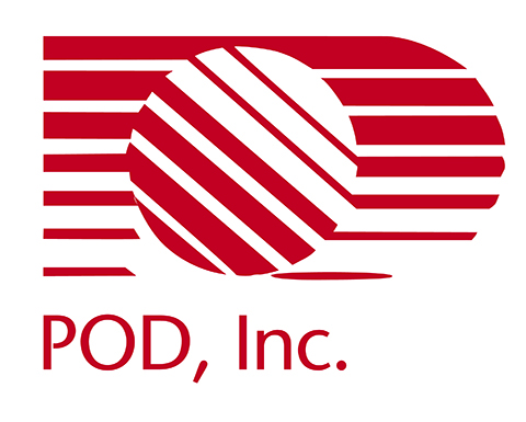 POD Changes Name to RESPEC