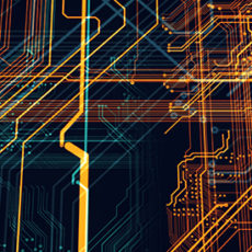 Image for Apache NiFi WITSML Data Processor