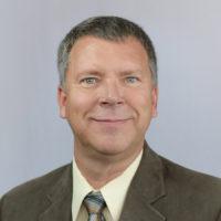 Image of Joel Nieland