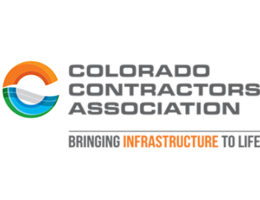 Image for Denver Group Earns Colorado Contractors' Association Award