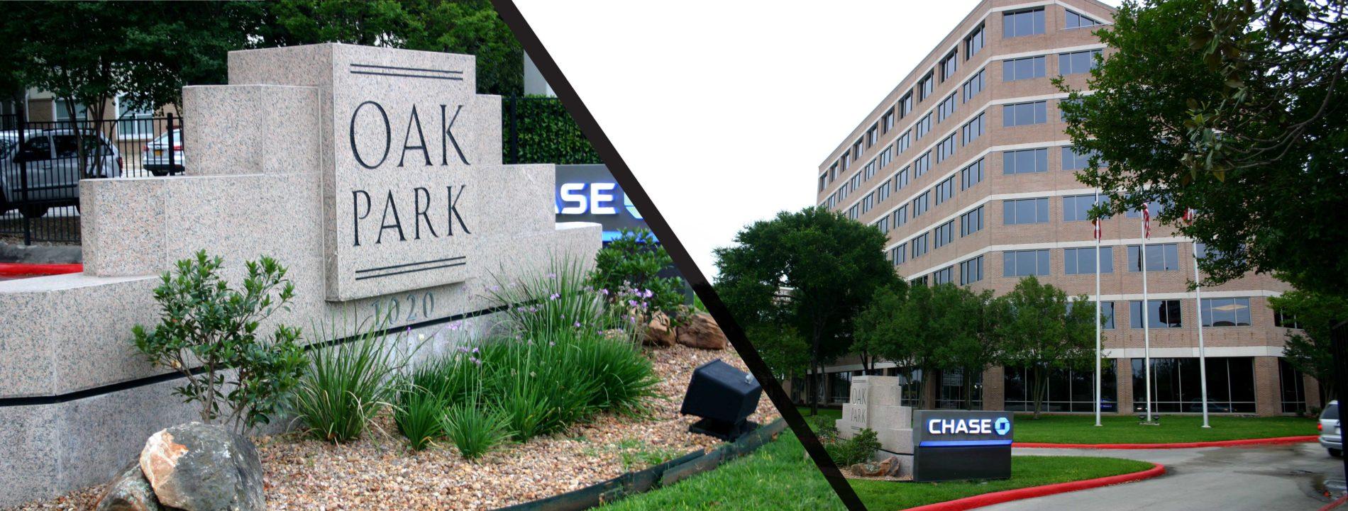 Image for RESPEC Opens San Antonio Office