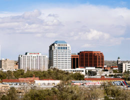 Image for RESPEC Opens Colorado Springs Office, Retains Top Talent