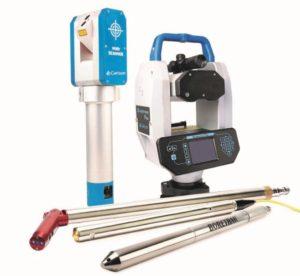 Carlson LMD Products