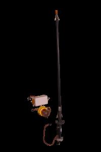 harpoon_borehole_extensometer